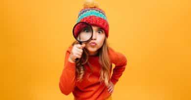 sites avis nutrixeal blogtelemarketing