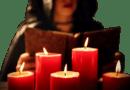 Ramener rapidement votre mari au foyer à l'aide de rituels magiques