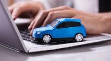 Acheter une voiture d'occasion à l'étranger : est-ce vraiment une bonne affaire ?