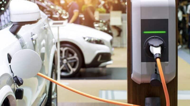 Guide-achat-voitures-électriques-doccasion