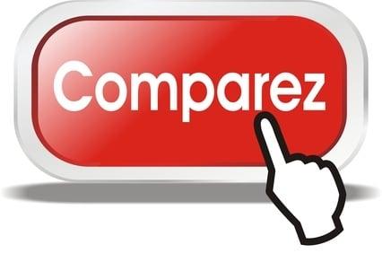 comparez