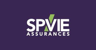 spvie assurances