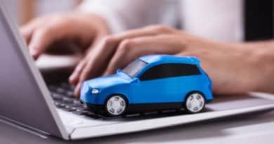 vendre sa voiture occasion