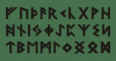 Rune_letters