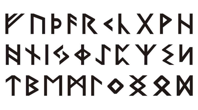 Rune_letters