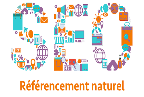 referencement-naturel2