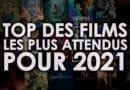 TOP-2021-ciné