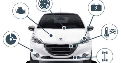 points-controle-voiture-occasion