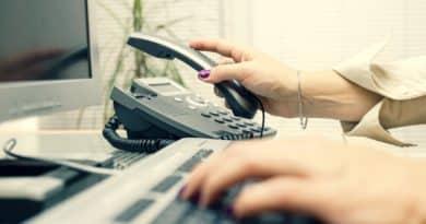 telephone_accueil
