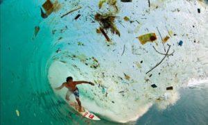 7e-continent-pollution