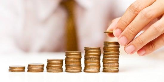 Comment-Créer-un-fond-D'investissement