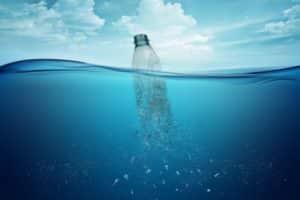 Pollution_plastique
