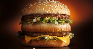 big-mac-mcdonald-s