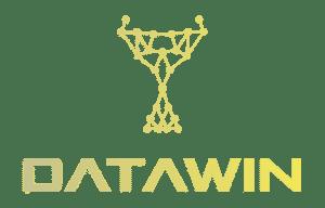 Logo Datawin