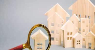 aide-pour-trouver-un-logement-étudiant