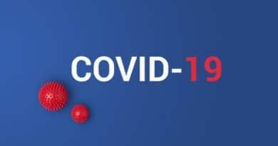 engagements-entreprise-coronavirus-covid-19