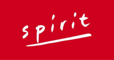logo spirit immobilier