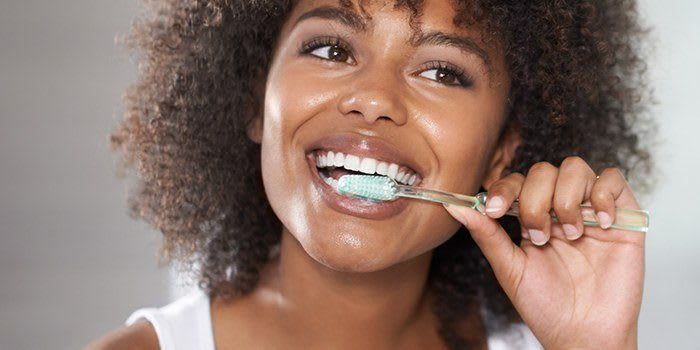 Comment-prevenir-et-traiter-la-gingivite