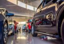 Les coûts de la distribution automobile