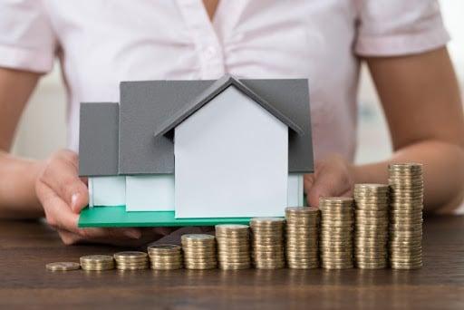 diversifier son portefeuille d'actifs grâce à l'immobilier