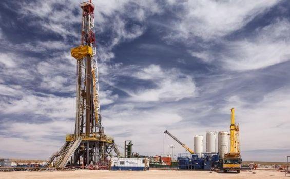 la société britannique Sound Energy augmente sa participation dans ses principaux actifs pétroliers dans l'est du Maroc