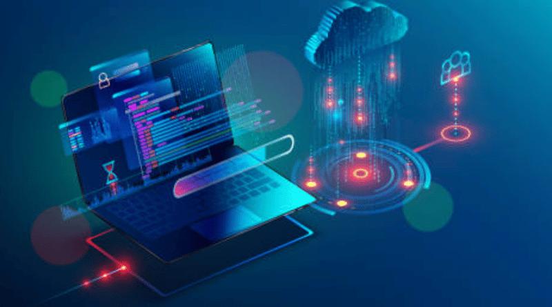 Création d'une agrégation d'informatique