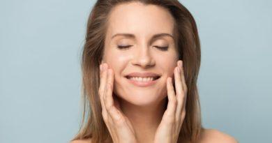 Conseils et astuces pour rajeunir la peau naturellement