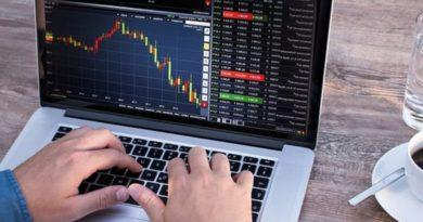 alex-trading-avis-lancez-vous-dans-le-trading